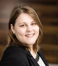 Birgit Wenczel