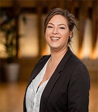 Jacqueline Eichinger